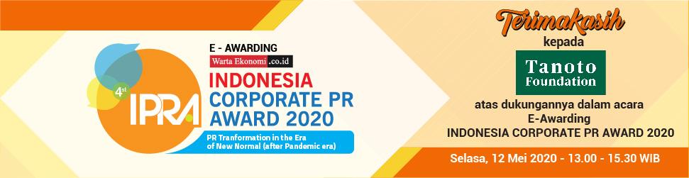 IPRA 2020